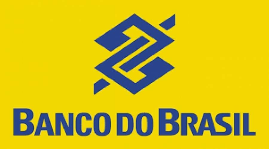 Contraf-CUT vence Banco do Brasil na justiça por comissões e gratificações recebidas por dez anos ou mais