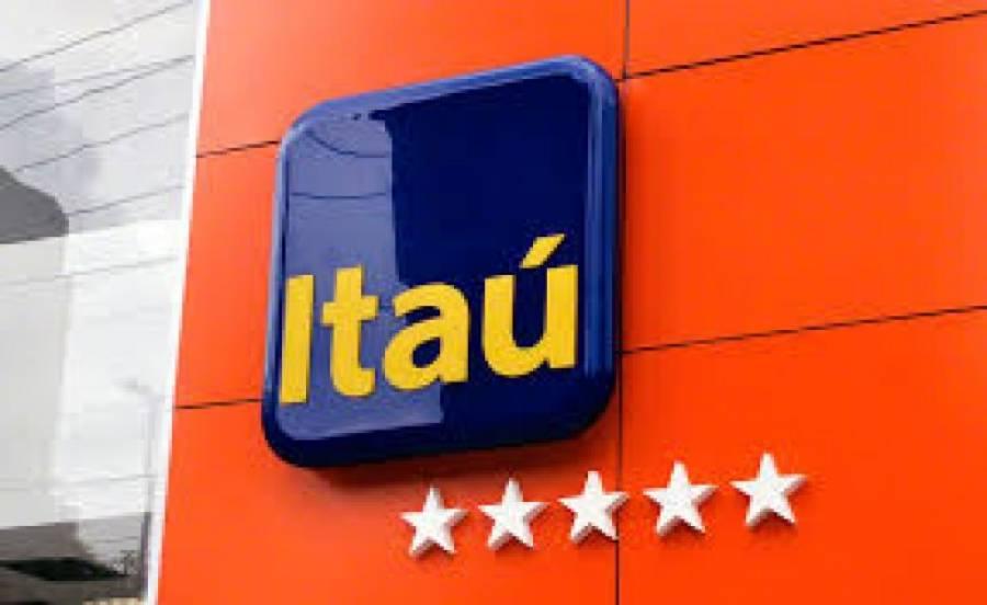 Itaú é condenado a reintegrar bancário demitido durante tratamento de câncer