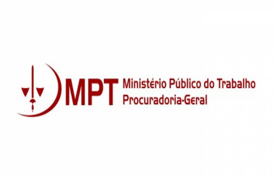 MPT orienta sindicatos a não aceitarem redução de direitos