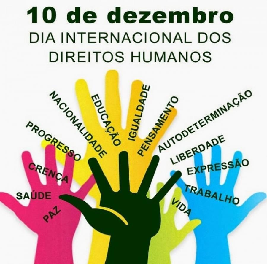 Implementação de políticas de saúde devem observar princípios de direitos humanos