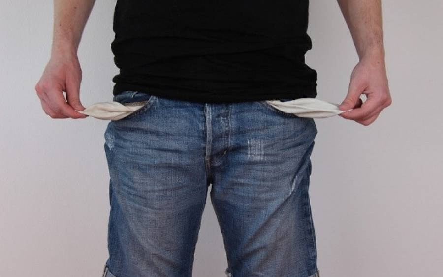 Salário de novos contratados é menor que remuneração de demitidos
