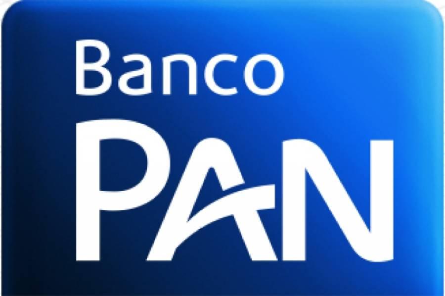 Banco Pan volta atrás e paga a diferença da PLR