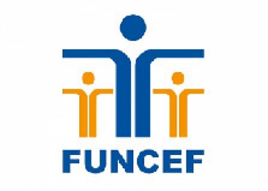 Assembleias das Apcefs deliberam sobre ações em defesa dos participantes e assistidos da Funcef