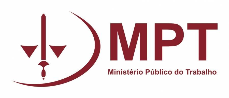 Coletivo Nacional de Saúde do Trabalhador participa de audiência no MPT