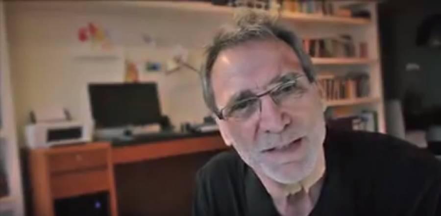 Herson Capri explica a Reforma da Previdência com mais detalhes