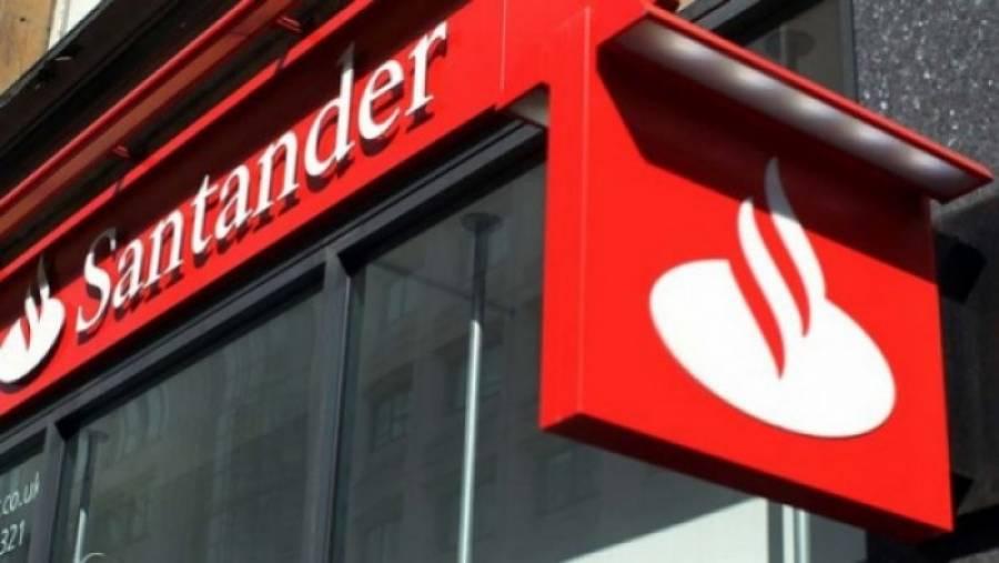 Bancária com deficiência auditiva será indenizada por ausência de intérprete de Libras em reuniões